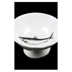 Petite coupe poisson