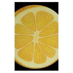 """Plat """"citron"""""""