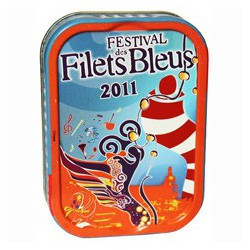 https://www.sardinespirates.com/147-home_default/sardines-a-l-huile-d-olive-festival-des-filets-bleus-2011reedition-2018.jpg