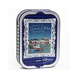 Sardines Souvenir de Saint Gilles croix de Vie