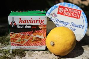 recette aviorig1